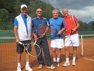 TCB-Clubmeisterschaft-Doppel-2012: Herren