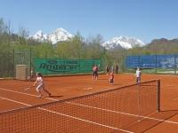 Deutschland spielt Tennis (April-2012)