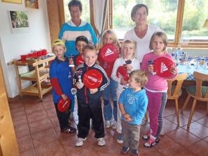 TCB-Clubmeisterschaften-2013-Kinder