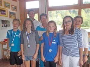 TCB-Clubmeisterschaften-2013-Kinder (U 14)