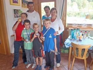 TCB-Clubmeisterschaften-2013-Kinder (U 10)