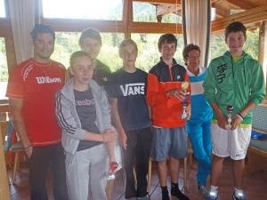TCB-Clubmeisterschaften-2013-Jugend (U 18)