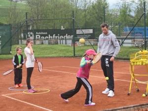blog-deutschlandspielttennis-260414-1l
