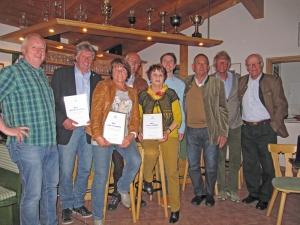 Mitgliederversammlung-2014