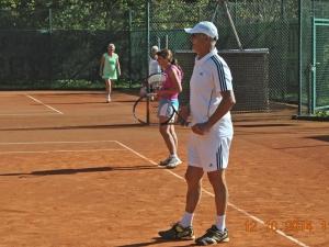 TCB-Saisonabschlussturnier-2014