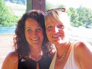 blog-abschluss-medenrunde-160715-2l