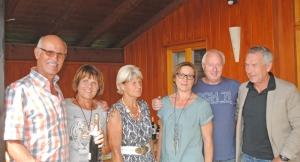 blog-clubmeisterschaft-2015-02l
