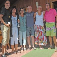 blog-clubmeisterschaft-2015-03l