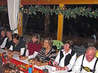 TCB-Weihnachtsfeier-2012