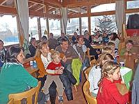 TCB-Kinderweihnachtsfeier-2012