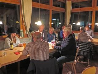 TCB-Schafkopfturnier am 03.11.17