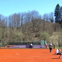 TCB-Frühjahrsinstandsetzung-2018