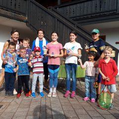 Jugend-Clubmeisterschaften-2019