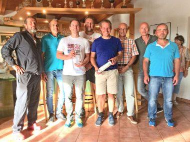 TCB-CM-2019: Herren-Einzel