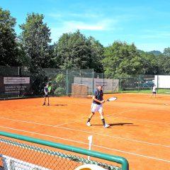 TCB-CM-2019: Herren-Doppel