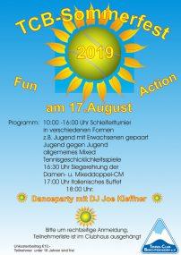 TCB-Sommerfest-2019