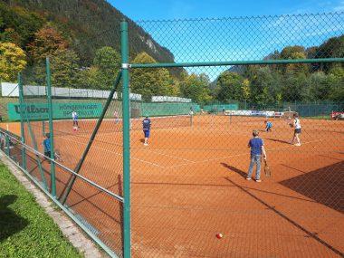 TCB-Clubmeisterschaft-Jugend