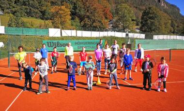 TCB-Kinder-Jugend-Clubmeisterschaft-2020