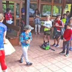Kinder- und Jugend-Clubmeisterschaft-2020