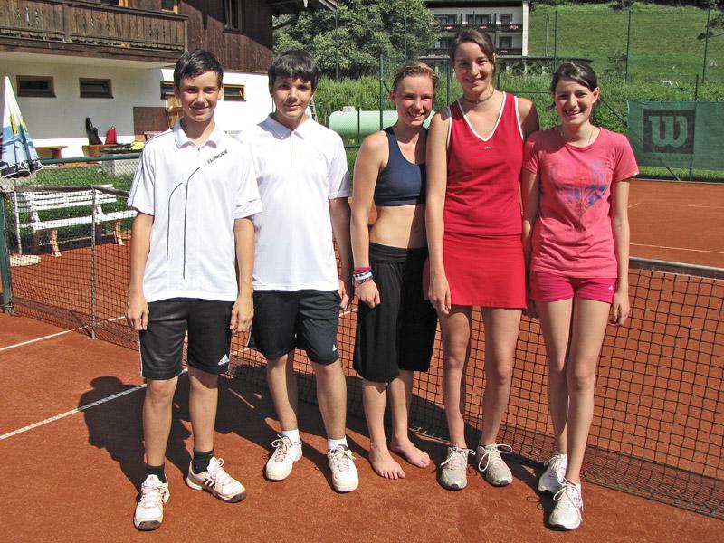 Tennisverein Karlsruhe